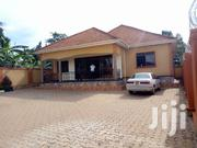 New House for Sale in Najjera 3 Bedroom | Houses & Apartments For Sale for sale in Central Region, Kampala
