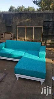 L Shaped Arm | Furniture for sale in Central Region, Kampala