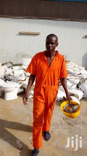 24-7service Provider   Plumbing & Water Supply for sale in Central Region, Kampala