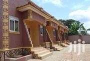 Rentals on Sale in Kyanja::4units Double Rooms,Earns 2m Monthly Income | Houses & Apartments For Sale for sale in Central Region, Kampala
