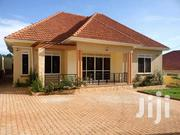 Four Bungalow for Sale in Kira | Houses & Apartments For Sale for sale in Central Region, Kampala