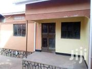 HOUSE ON SALE 2 Bedrooms Sitting Dining Boy's Quarter In Nansana 45m | Houses & Apartments For Sale for sale in Central Region, Wakiso