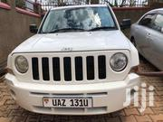 A Diplomat Owned Jeep Patriot That Is Rarely Driven | Cars for sale in Central Region, Kampala