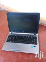 Laptop HP ProBook 450 4GB Intel Core i5 500GB | Laptops & Computers for sale in Central Region, Kampala