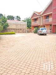 Two Room House In Kisaasi For Rent   Houses & Apartments For Rent for sale in Central Region, Kampala