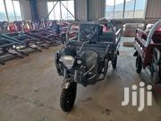 New Tricycle 2019 | Motorcycles & Scooters for sale in Central Region, Kampala