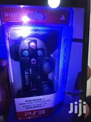 Brand New Ps3 Pads | Video Game Consoles for sale in Central Region, Kampala