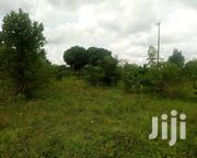 Plots for Sale | Land & Plots For Sale for sale in Central Region, Luweero