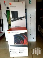 JBL 3.1 Sound Bar | Audio & Music Equipment for sale in Central Region, Kampala