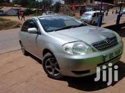 Selfdrive Cars Available For Hire | Classes & Courses for sale in Central Region, Kampala
