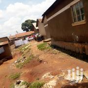 Land In Kireka For Sale   Land & Plots For Sale for sale in Central Region, Wakiso
