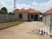 Najjera Beautiful House On Sell | Houses & Apartments For Sale for sale in Central Region, Kampala