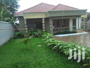 Kira Beautiful House for Sell | Houses & Apartments For Sale for sale in Central Region, Kampala