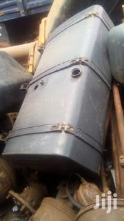 Fuel Tanks For Benz Scania Daf | Vehicle Parts & Accessories for sale in Central Region, Kampala