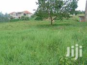 Plot In Kira Bulindo For Sale | Land & Plots For Sale for sale in Central Region, Kampala