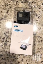 GoPro Hero 6   Cameras, Video Cameras & Accessories for sale in Central Region, Kayunga