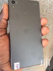 New Sony Xperia Z5 32 GB Gray | Mobile Phones for sale in Central Region, Kampala
