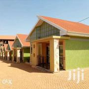 Wonder Two Bedroom House For Rent In Kisasi At 650k | Houses & Apartments For Rent for sale in Central Region, Kampala