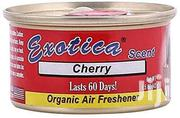 Exotica Strawberry Air Freshener | Vehicle Parts & Accessories for sale in Central Region, Kampala