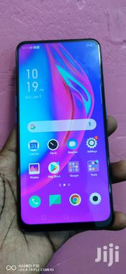 Oppo F11 Pro 128 GB Green | Mobile Phones for sale in Central Region, Kampala