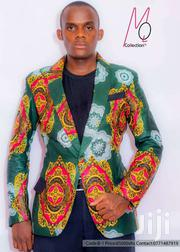 African Blazers | Clothing for sale in Central Region, Kampala