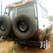New Toyota Land Cruiser 2000   Cars for sale in Central Region, Kampala
