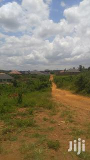 Warm-up With Our Hot Specials. 50x100ft Plots Of Land In Gayaza   Land & Plots For Sale for sale in Central Region, Kampala