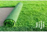 Artificial Grass From USA | Garden for sale in Central Region, Kampala