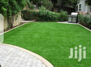 Grass From USA | Garden for sale in Central Region, Kampala