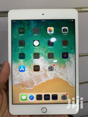 New Apple iPad Mini 4 Silver | Tablets for sale in Central Region, Kampala