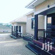 2bedroom 2bath House Self Contained for Rent in Kireka Namugongo Road | Houses & Apartments For Rent for sale in Central Region, Kampala