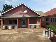 Bungalow In Kyaliwajala For Sale | Houses & Apartments For Sale for sale in Central Region, Kampala