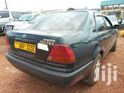 Toyota Sprinter 1998   Buses for sale in Central Region, Kampala