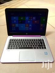 HP Stream Note Book PC 14 Quad Core | Laptops & Computers for sale in Central Region, Kampala