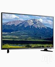 New Hisense Led Tv 40 Inches | TV & DVD Equipment for sale in Central Region, Kampala