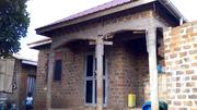 Two Bedroom House for Sale in Kasangati Town. | Houses & Apartments For Sale for sale in Central Region, Kampala