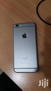 Apple iPhone 6s 16 GB Gray | Mobile Phones for sale in Central Region, Kampala