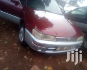 Toyota Corolla 1998 Red | Cars for sale in Central Region, Kampala