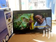 New Smartec Led Tv 32 Inches On Special Offer | TV & DVD Equipment for sale in Central Region, Kampala