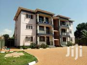 2bedroom 2bathroom House Self Contained for Rent in Kyanja | Houses & Apartments For Rent for sale in Central Region, Kampala