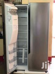 Hisense 696 Litres Fridge | Kitchen Appliances for sale in Central Region, Kampala