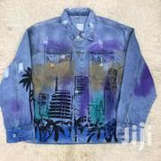 Jean Jackets | Clothing for sale in Central Region, Kampala