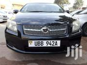 Toyota Fielder Model 2007 | Cars for sale in Central Region, Kampala