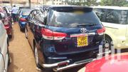 New Toyota Wish 2010 Blue | Cars for sale in Central Region, Kampala