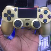 Used Ps4 Pads | Video Game Consoles for sale in Central Region, Kampala