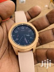 Samsung Galaxy Watch S4 Rose Gold | Smart Watches & Trackers for sale in Central Region, Kampala