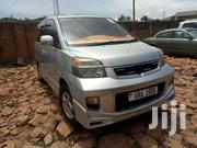 Noah UAU On Sale | Cars for sale in Central Region, Kampala