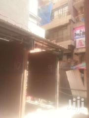 New Shops For Rent In Kampala City Centre | Commercial Property For Sale for sale in Central Region, Kampala