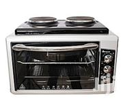 50 Litres Blueflame Mini Oven | Restaurant & Catering Equipment for sale in Central Region, Kampala