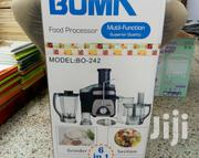 Blender Extractor And Grider All In One | Kitchen Appliances for sale in Central Region, Kampala